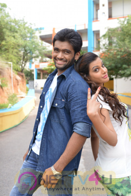 Chal Chal Gurram Telugu Movie Press Release Stills Telugu Gallery