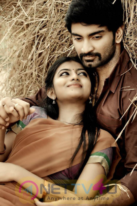 Kollywood Movie Chandi Veeran Exclusive Stills