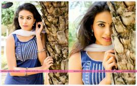 charming photo gallery stills of telugu actress kavya shetty