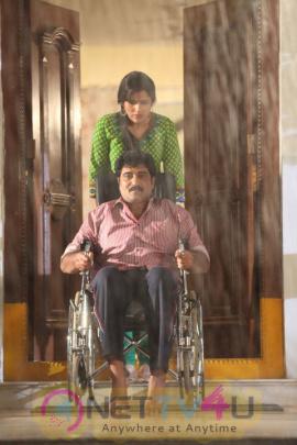 Charuseela Telugu Movie Press Release  Exclusive  Photos