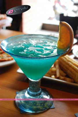 chili s american grill a bar launch at hydrabad