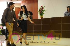 Control C Telugu Movie Stills