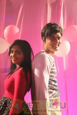Crazy Love Movie Glamour Photos Telugu Gallery