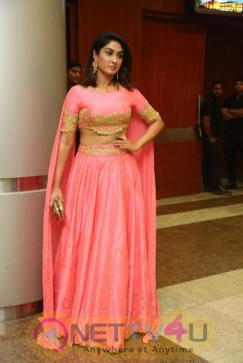 Deepthi Telugu Actress Latest Amazing Stills Telugu Gallery