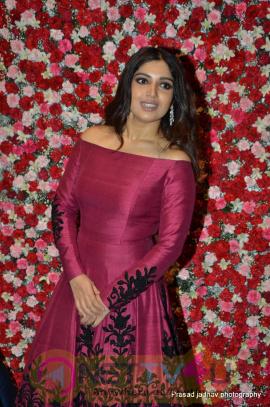 Designer Sva Event Pr Meghna Shah Event Stills  Hindi Gallery