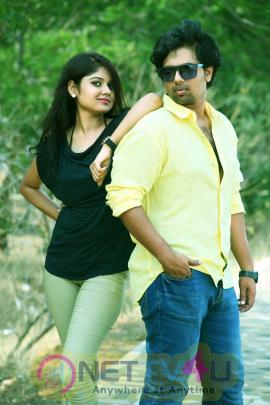 Dhada Puttistha Telugu Movie New Photo Stills Telugu Gallery