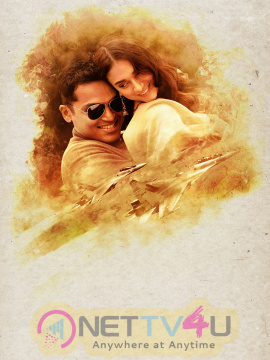 Dil Raju To Release Karthi - Mani Ratnam Duet Movie