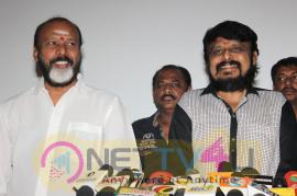 Directors Union Press Meet Fascinating Photos Tamil Gallery