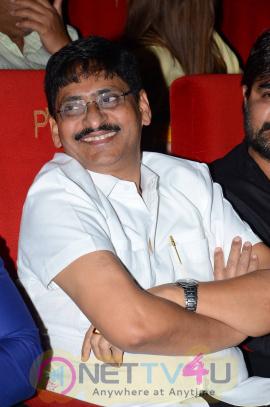 Dr. Chakravarthy Music Launch Gorgeous Photos Telugu Gallery