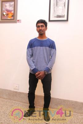 Dream Institute Of Fine Arts In First Step Art Show Exhibition Stills Tamil Gallery