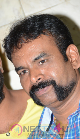 Dandupalya Team New  Kannada Movie Press Meet Launch Photos Kannada Gallery