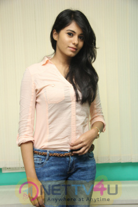 deepa sannidhi hot photo gallery