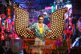 Dhanush Kajal Starring Mass Releasing On March 18th Stills Telugu Gallery