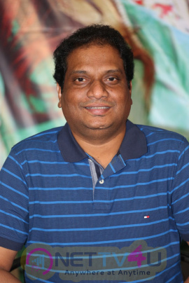 Drishya Kavyam Telugu Movie Success Press Meet And Kashmira Shah Stills Telugu Gallery