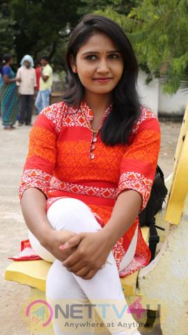 Edi Premena Telugu Movie Attractive Photos Telugu Gallery