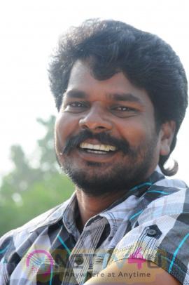 Egnapuram Tamil Movie Fascinating Stills
