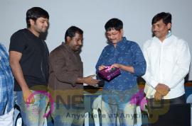 Eka Se Love Telugu Movie Audio Launch Gorgeous Photos Telugu Gallery