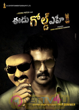 eedu gold ehe first look poster