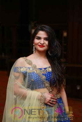 Femmis Club Ek Ummeed Charity Fashion Show At Westin Exclusive Stills Telugu Gallery