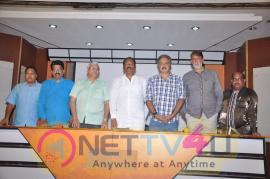 Film Chamber Press Meet Gorgeous Photos Telugu Gallery