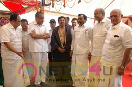 Film Chamber Yagam Fascinating Stills Tamil Gallery