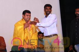 Fingertipscinema.com Launch Event Photos Tamil Gallery