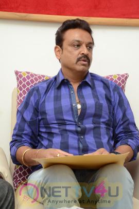 Film Actor Naresh Interview  Photos