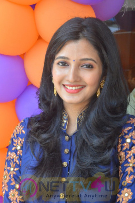 Gilli Bambaram Goli Tamil Movie Audio Launch Elegant Photos Tamil Gallery