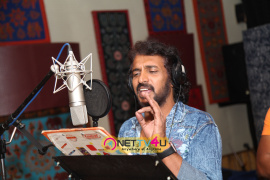 galleries of upendra sings four songs on a same day 3