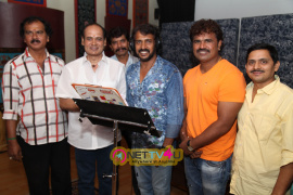 galleries of upendra sings four songs on a same day 6