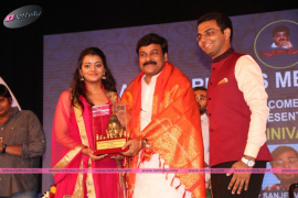 gollapudi srinivas national award photos first look