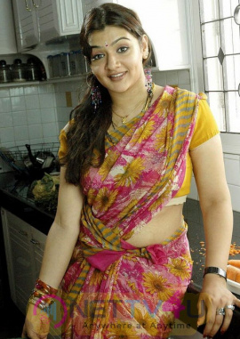 Gorgeous Actress Aarthi Agarwal Hot And Sizzling Images Nettv4u Com