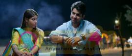 Guppedantha Prema Telugu Movie Lovely Photos