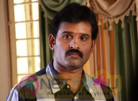 Harikumarai Saved Newcomer Actor Raj Sudarshan Exclusive Photos