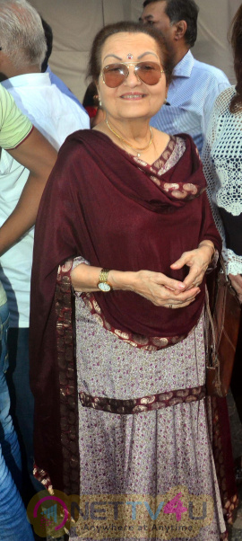 Hema Malini & Divya Jain Inauguration Of Shri Ravindra Jain Chowk Cute Photos Hindi Gallery