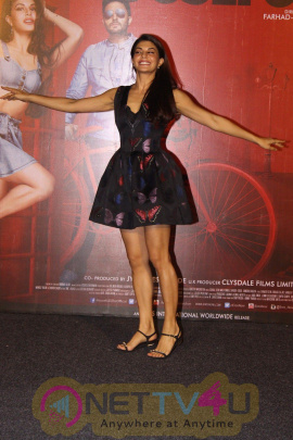Housefull 3 Movie Press Conference Exclusive Stills Hindi Gallery