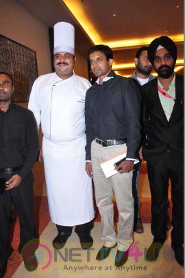 Hyderabad Got Talent Event Excellent Photos Telugu Gallery