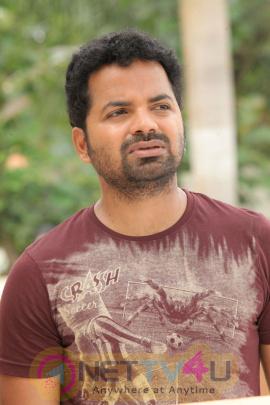 Hello Namasthe Malayalam Movie Stills
