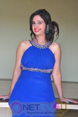 High Quality Photos Of Actress Aleesha Telugu Gallery