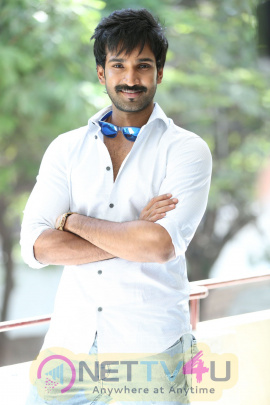 High Quality Pictures Of Actor Aadhi Malupu Movie Telugu Gallery
