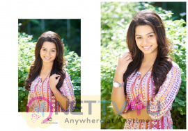 High Quality Pictures Of Actress Aishwarya