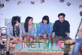Himalaya Neem Face Wash Present Mtv Girls On Top Stills Hindi Gallery