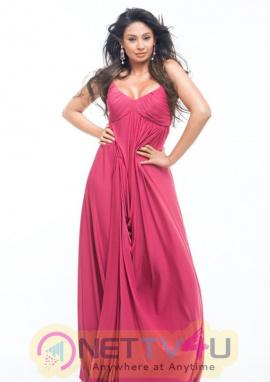 Hindi Actress Simran Kaur And Yana Gupta Hot Photoshoot Stills Hindi Gallery