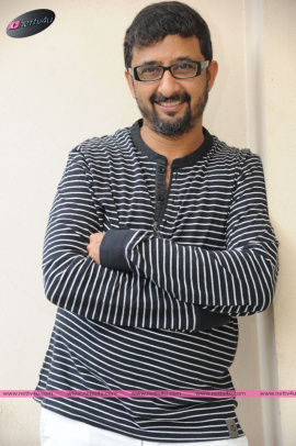 hora hori movie director teja exclusive photo gallery