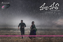 Hora Hori Movie Working Stills and Wall Papers