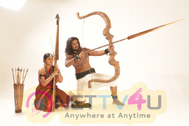 Ilami Tamil Movie Latest High Quality Stills