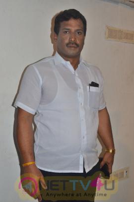 Irandu Rojakkal Movie Launch Attractive Stills Tamil Gallery
