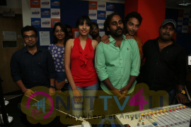 Ila Nee Jathaga Undali Tralier Launch Photos Telugu Gallery