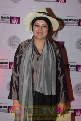 Images Of Kakkar Launches Prahlad Kakkar School Of Branding And Entrepreneurship In Mumbai