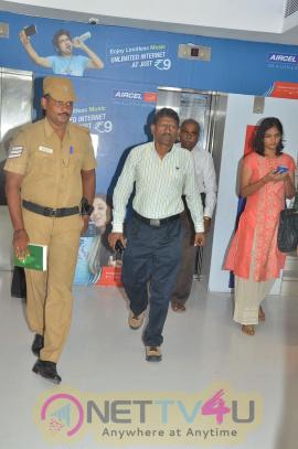 Inaya Thalaimurai Tamil  Movie Special Show Stills Tamil Gallery